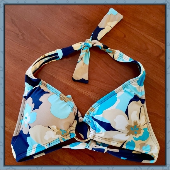 Gap Body Other - SOLD-Bikini top from Gap Body, XS